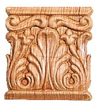 Internet Woodcarving Resource