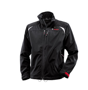 Bosch PSJ120 12V Max Heated Jacket